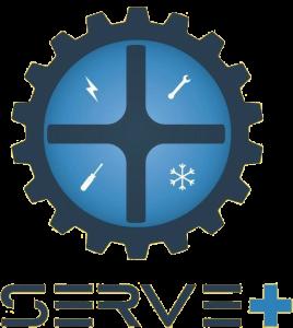 ServePlus_logo