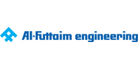 AL-FUTTAIM ENGINEERING