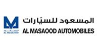 AL MASAOOD AUTOMOBILES