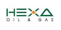 HEXA OIL & GAS