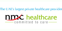 NMC HEALTHCARE